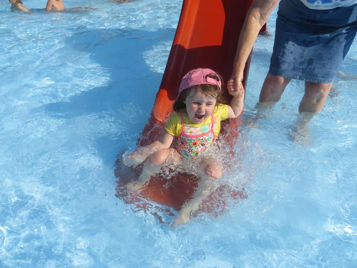 p-piscines-de-bord-de-plage
