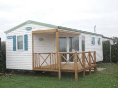 Mobil-Home O'Phea