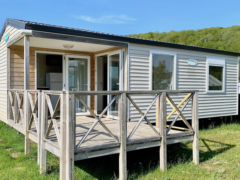 Mobil-Home Ophéa 5 personnes